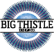 Big Thistle Design Co.