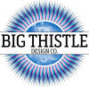 The Big Thistle